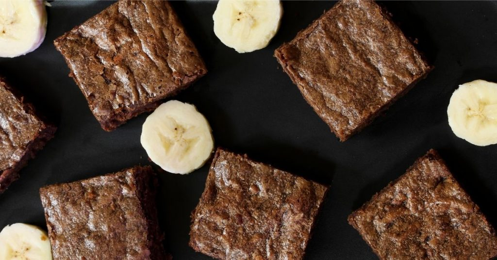 Can You Make Brownies Without Eggs
