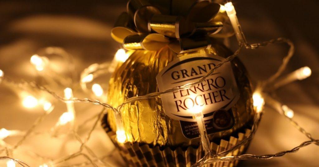 How Long Does Ferrero Rocher Last