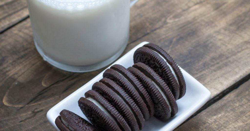 Is Oreo Considered Chocolate