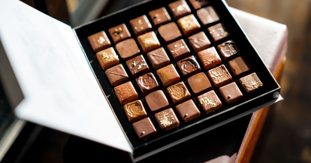 Where To Buy European Chocolates In The United States