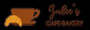 Julie's Cafe Bakery