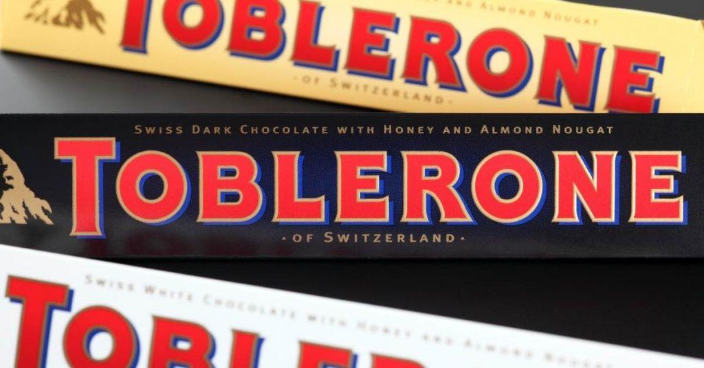is toblerone good